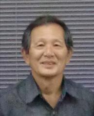 Mr Kuni Yoshimura