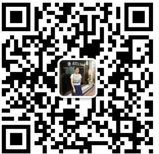 Ms Jenny TEL: 65670123